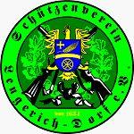 Schützenverein Lengerich-Dorf e.V.